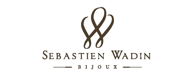 sebastien-wadin-bijoux